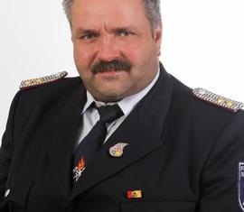 amt. Leiter Unterverband III