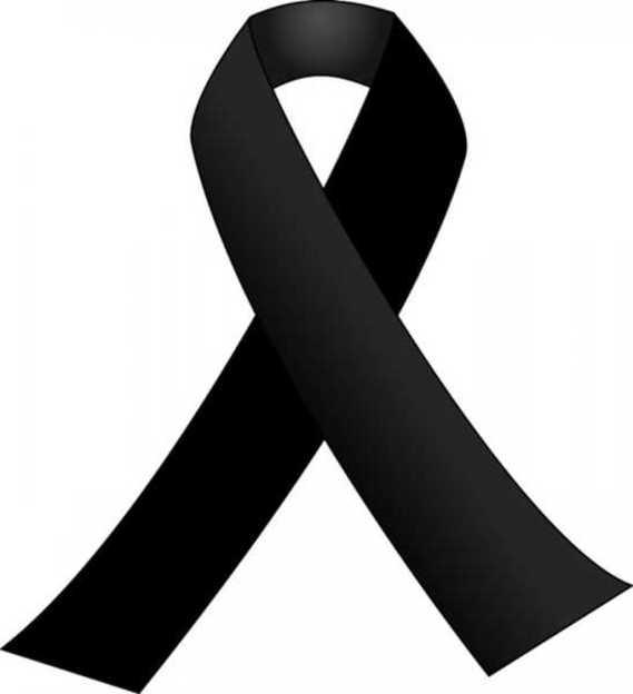 Wir trauern um Kamerad Klaus-Dieter Bennewitz