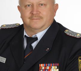 Kreisbrandmeister