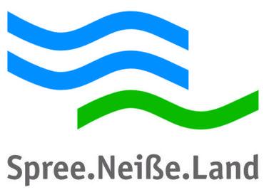 Logo LAG Spree-Neiße-Land e.V.