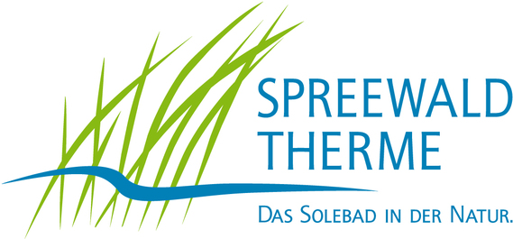 Spreewald Therme ist neuer Kooperationspartner