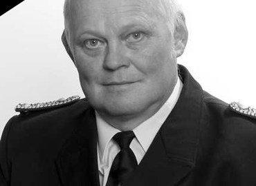 Dr. Wilfried Britze